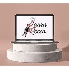 Laura Rocca