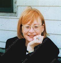 Daphne Simpkins