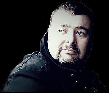Paul Gitsham