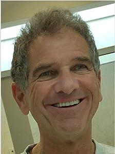 Alan N. Hoffman