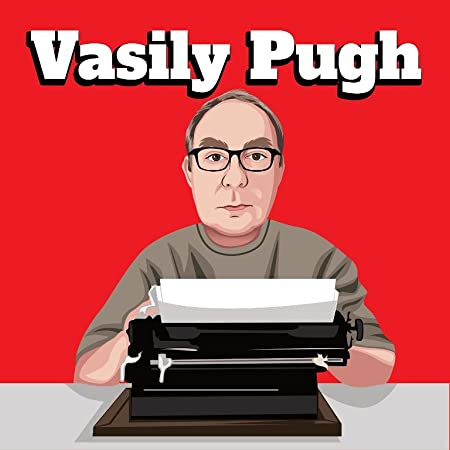 Vasily Pugh