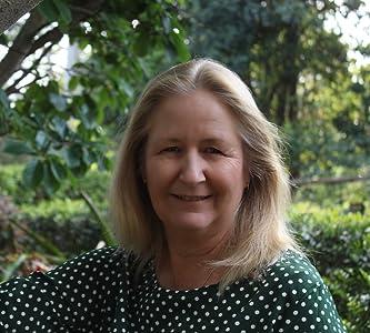Rhonda Forrest