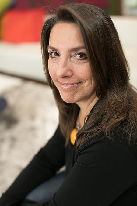 Katherine Cobb