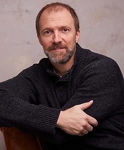 Alan Vermilye