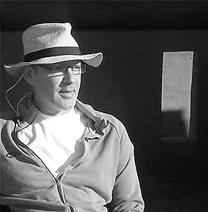 Gerald M. Kilby