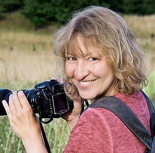 Stefanie Holtkamp