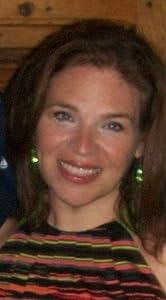 Nancy Barone