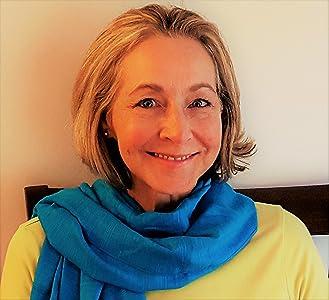 Amy Pershing
