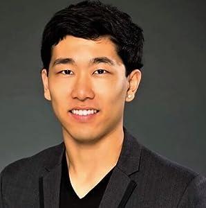 David K. Tian
