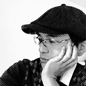 佐々木康介