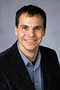 William J. Bauer Jr.