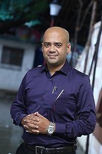 Ratnadip Acharya