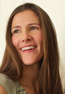 Charlotte Poussin