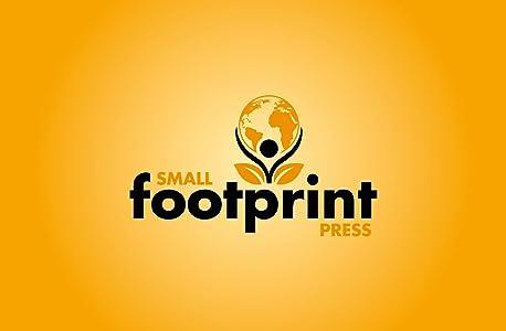Small Footprint Press
