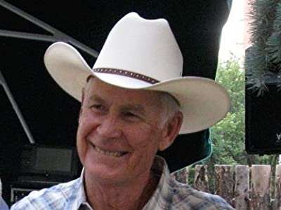 Michael Kenneth Smith