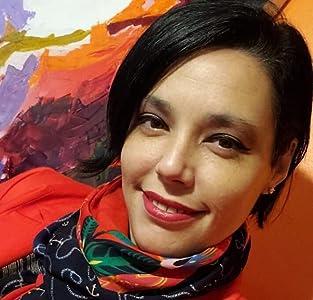 Patricia González