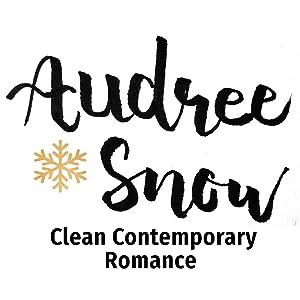 Audree Snow