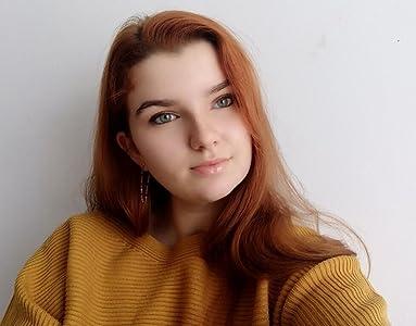 Eugénie Dielens