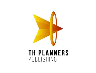 TH. Planners Publishing