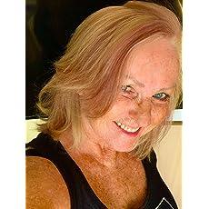 Lynda Filler