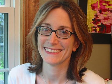 Christina M. Consolino