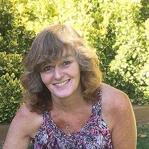 Tina Hogan Grant