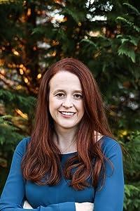 Maureen Farrell