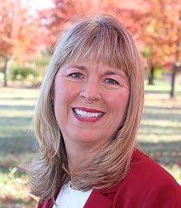 Jennifer L. Abel
