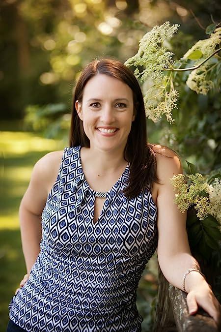 Abigail Owen