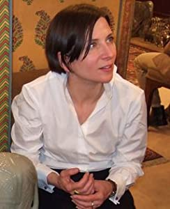 Donna Tartt