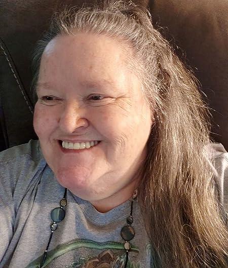 Bobbie R. Byrd