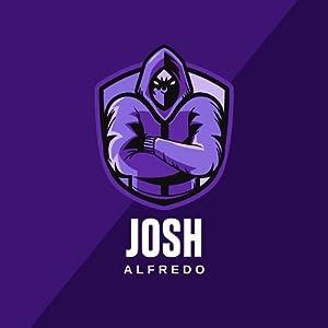 Josh Alfredo