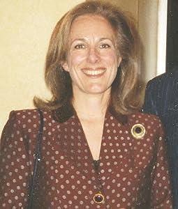 Linda Dannenberg