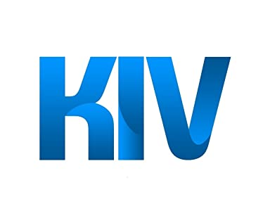 KIV Books