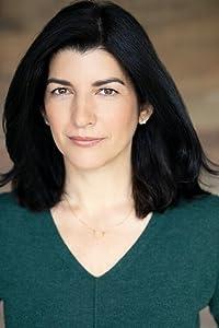 Christina Gonzalez