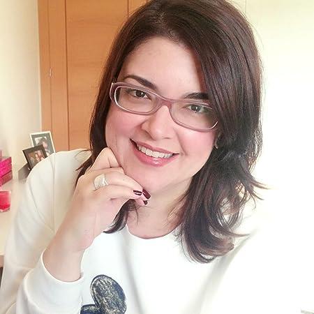 Stefania Gil