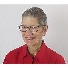 Carol L. Rickard