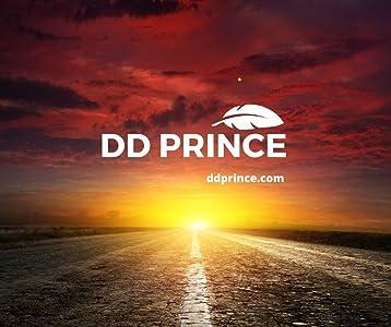 DD Prince