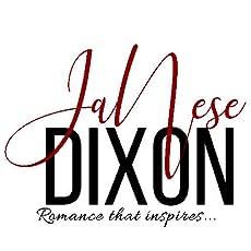 Ja'Nese Dixon