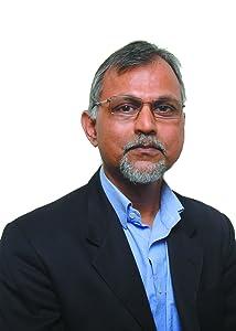 Kailash Jayaswal