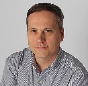 Bret A. Moore