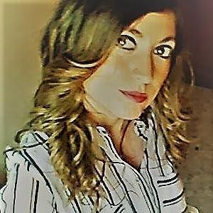 Nuria Elisabeth Sánchez