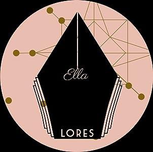 Ella Lores
