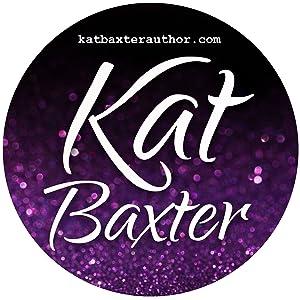 Kat Baxter