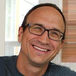 Mike Wohnoutka