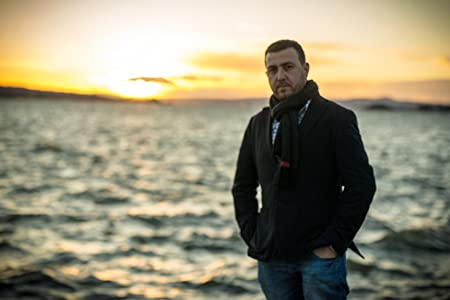 Ahmad Ardalan