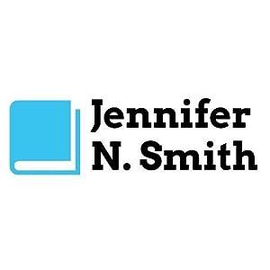 Jennifer N. Smith