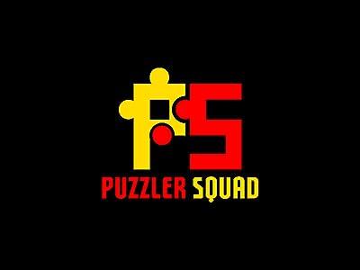 Puzzler Squad