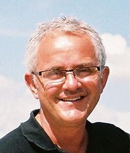 John Tomsett