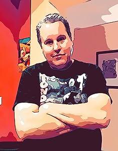 Dave Rez